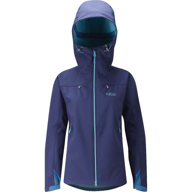 Rab - Women's Sentinal Jacket