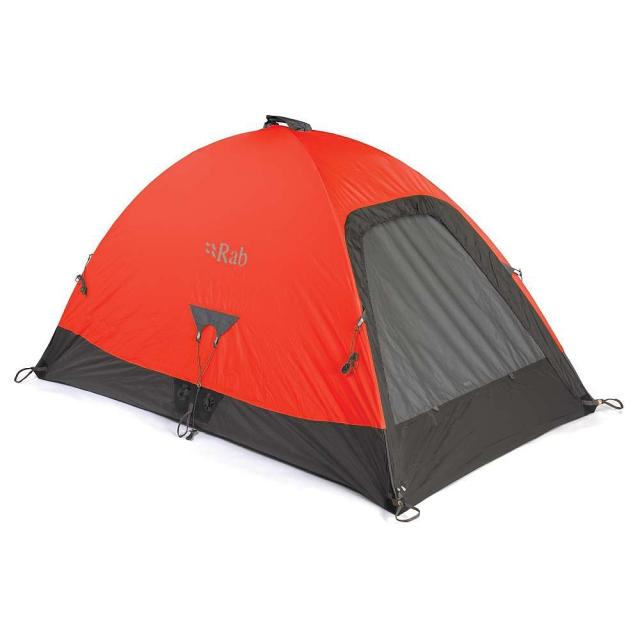Rab - Latok Mountain 2 Tent