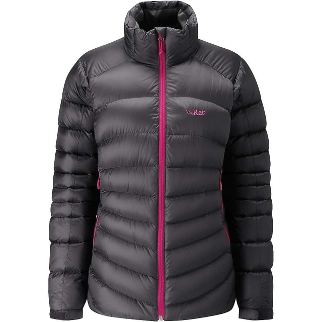 Rab - Women's Cirque Jacket