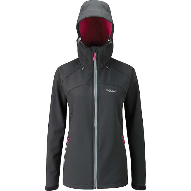 Rab - Women's Salvo Jacket