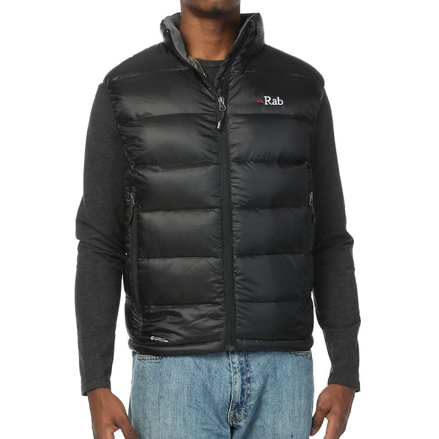 Rab - Men's Neutrino Vest