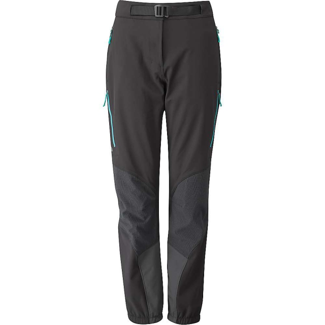 Rab - Women's Calibre Pant