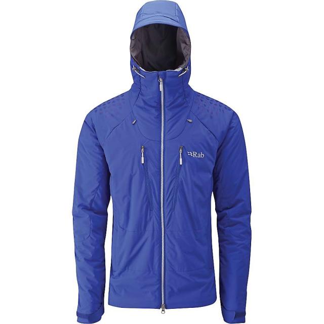 Rab - Men's Strata Guide Jacket