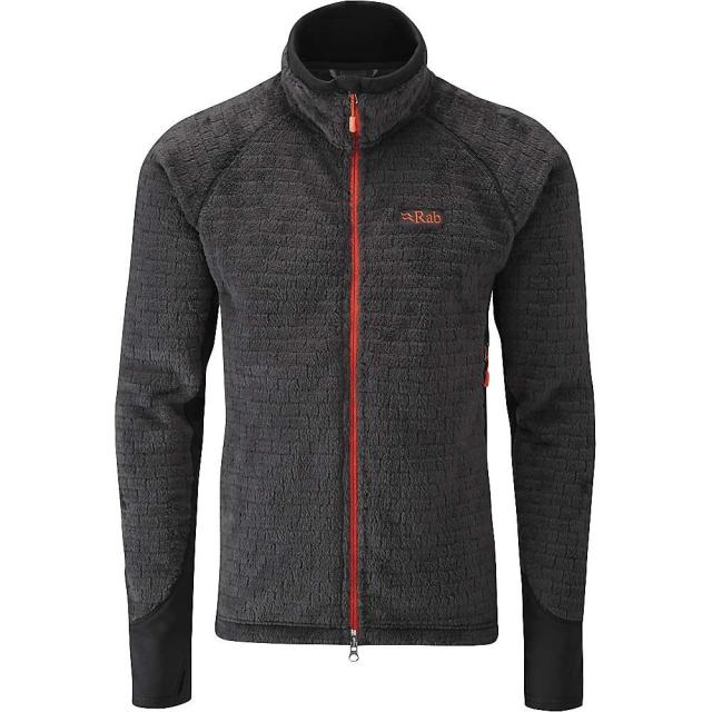 Rab - Men's Catalyst Jacket