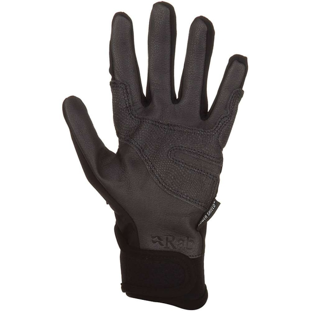 Rab - Men's M14 Glove