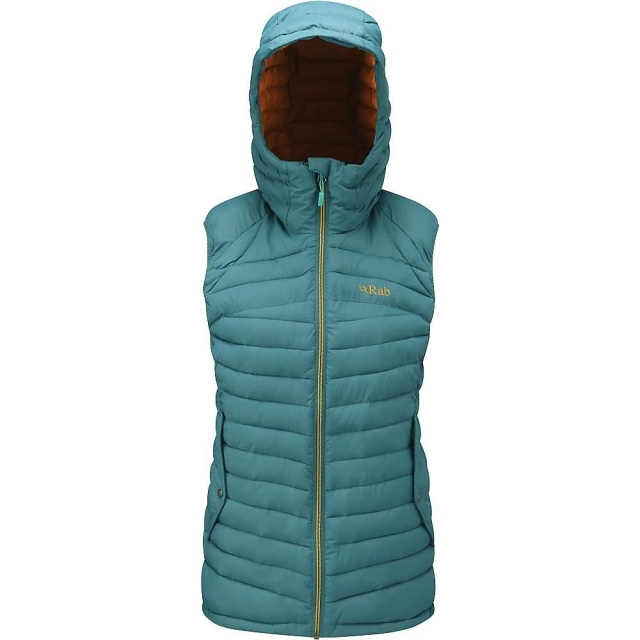 Rab - Women's Synergy Vest
