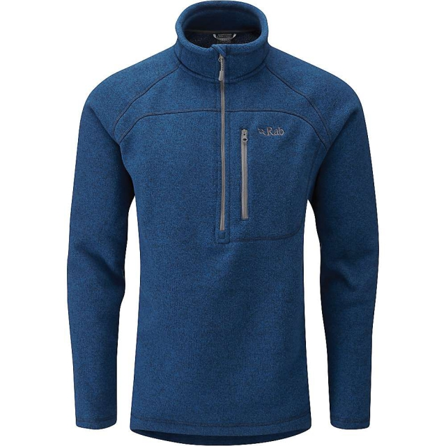 Rab - Men's Quest Pull-On