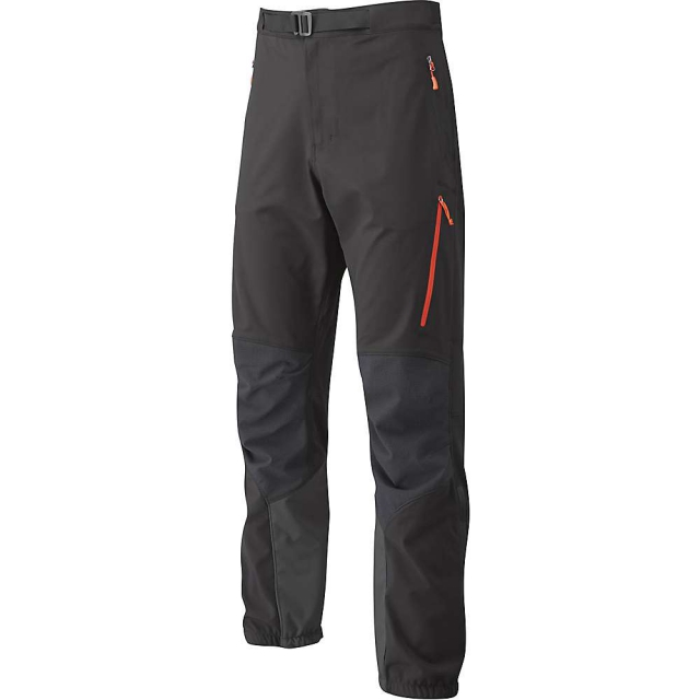 Rab - Men's Calibre Pant