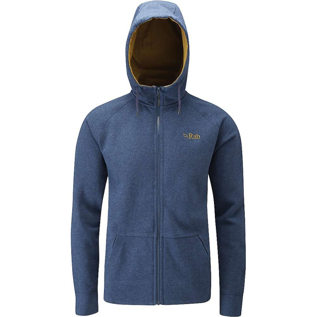 Rab - Men's Approach Hoody