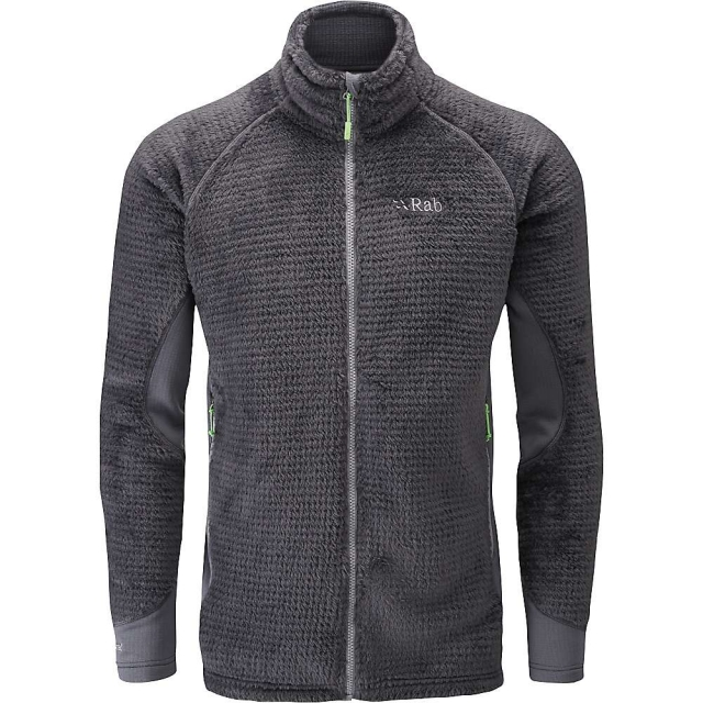 Rab - Men's Firebrand Jacket