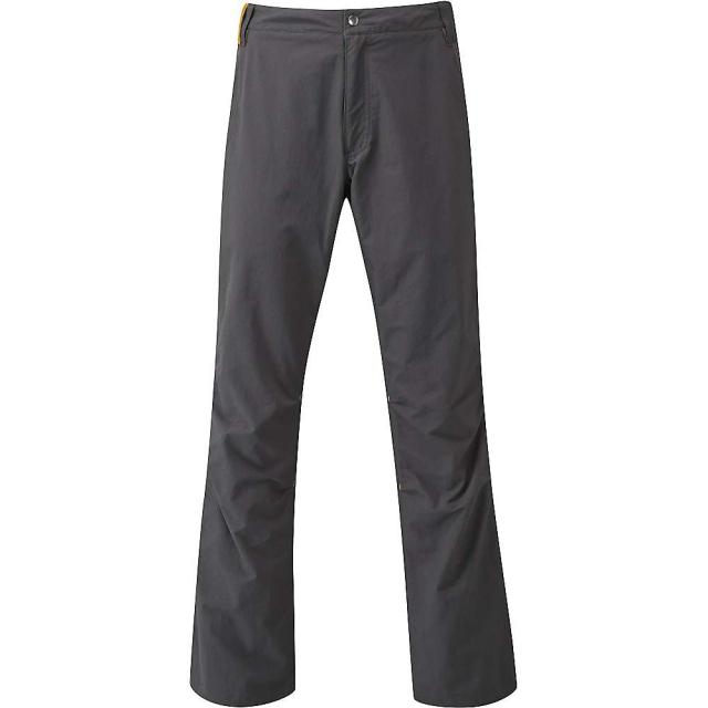 Rab - Men's Rockover Pant