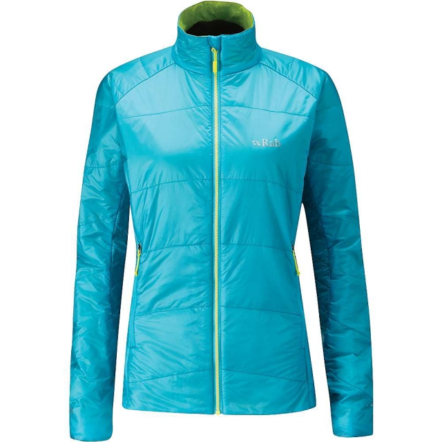 Rab - Women's Ether X Jacket