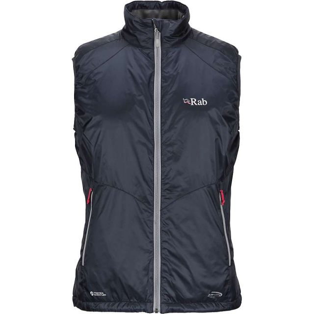 Rab - Women's Xenon X Vest