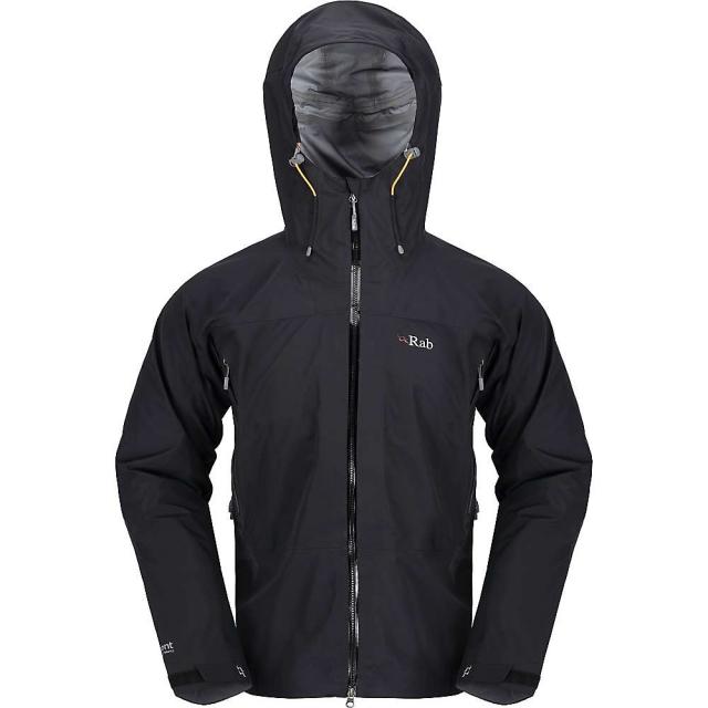 Rab - Men's Latok Jacket