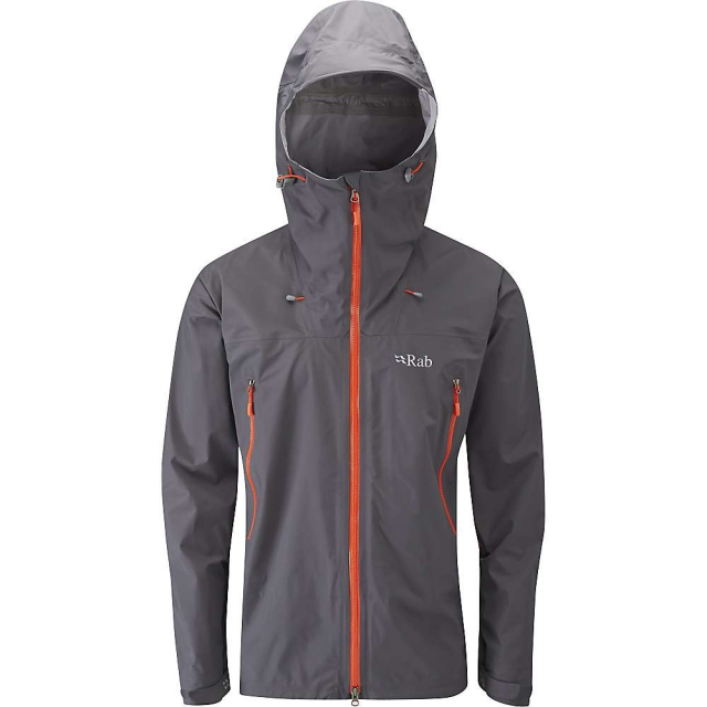 Rab - Men's Latok Alpine Jacket