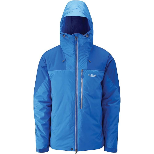 Rab - Men's Photon X Jacket