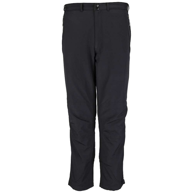 Rab - Men's Vapour-Rise Pants