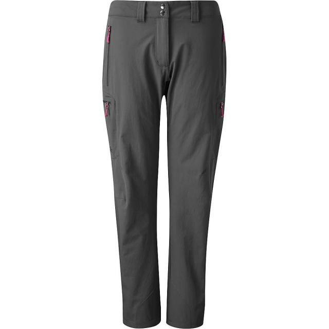 Rab - Women's Sawtooth Pant