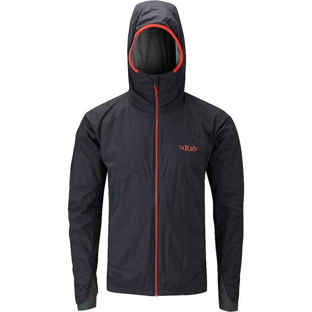 Rab - Men's Rampage Jacket
