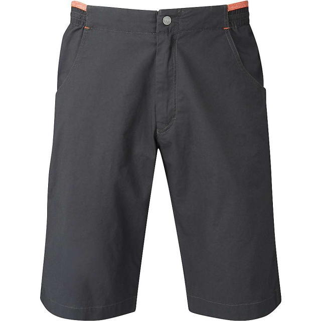 Rab - Men's Oblique Short