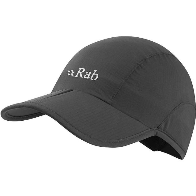 Rab - Spark Cap