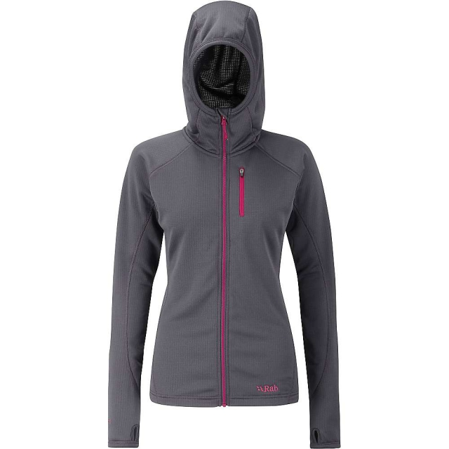Rab - Women's Baseline Jacket