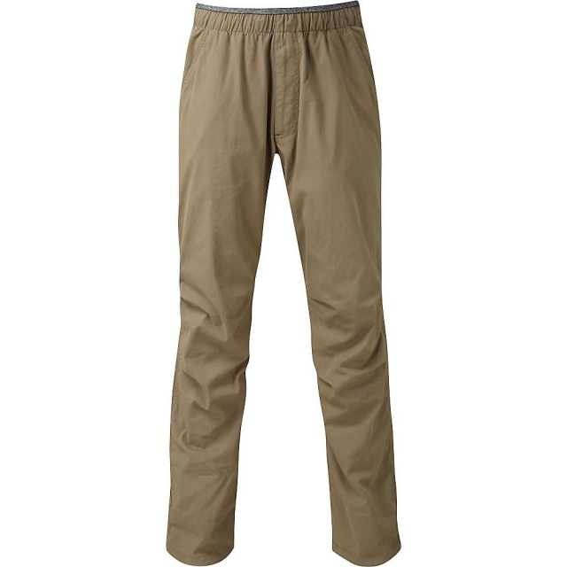 Rab - Men's Capstone Pant