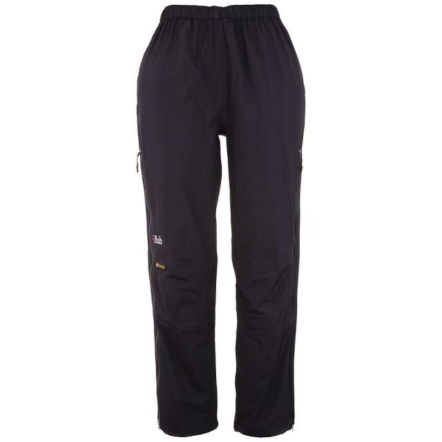 Rab - Women's Vidda Pants