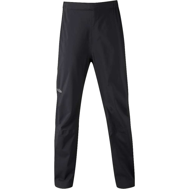 Rab - Men's Firewall Pant