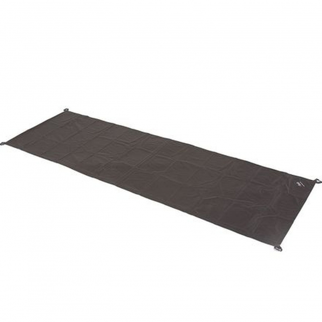 Rab - - Nylon Ground Cloth - 2P