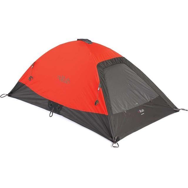 Rab - Latok Summit Tent
