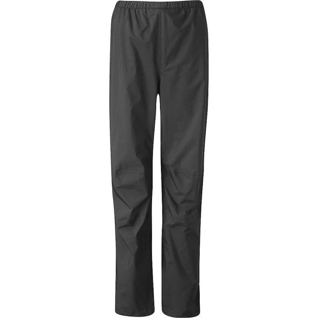 Rab - Women's Fuse Pant