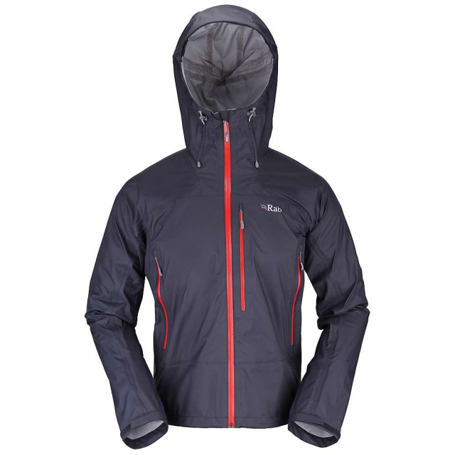 Rab - Men's Xiom Jacket