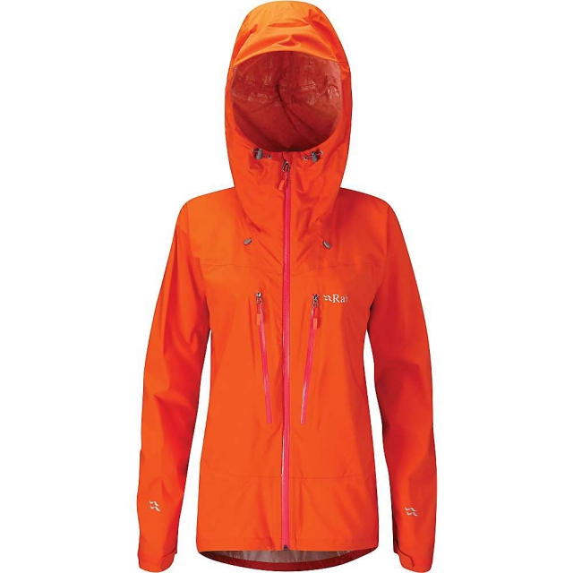 Rab - Women's Spark Jacket