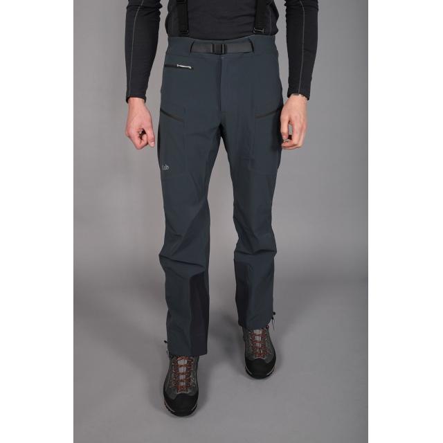 Rab - - Upslope Pants M - 38 - Ebony