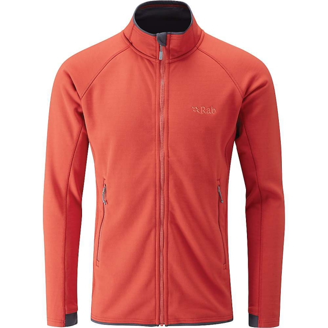 Rab - Men's Focus Jacket