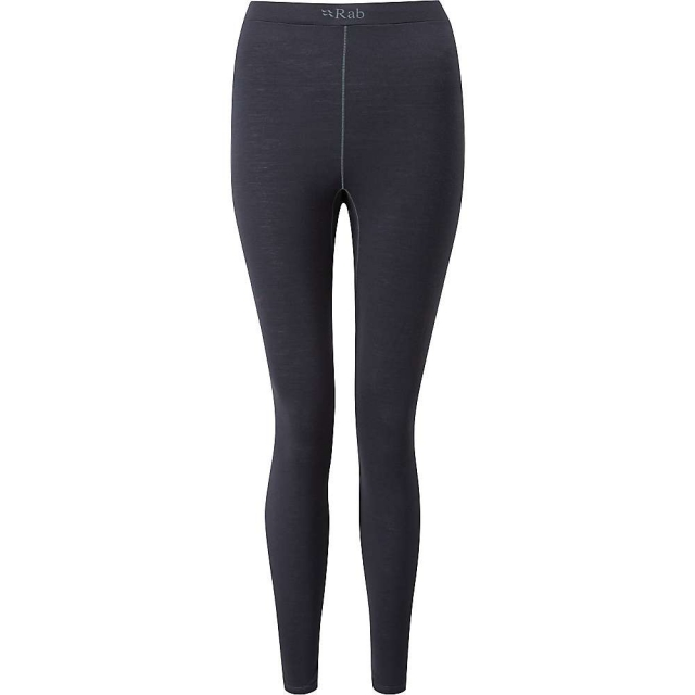 Rab - Women's Merino+ 160 Pant