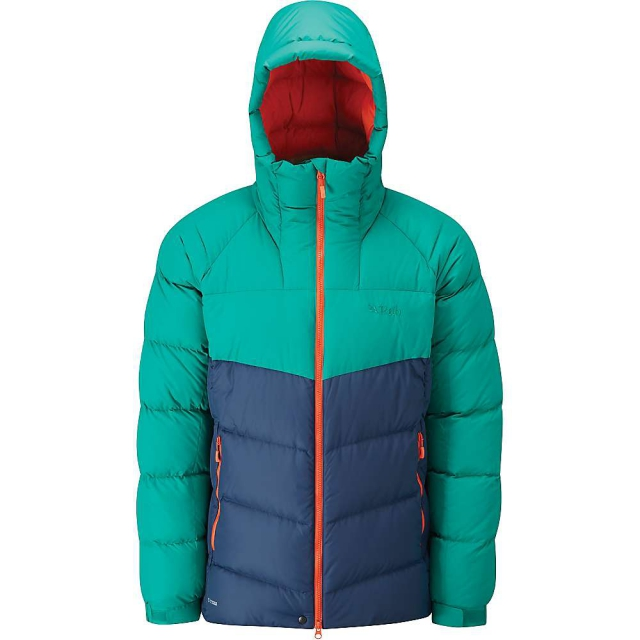 Rab - Men's Asylum Jacket