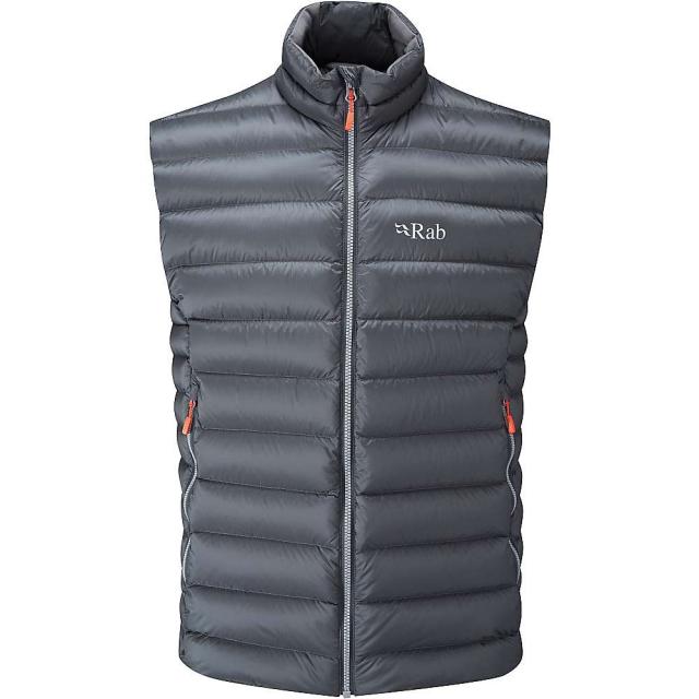 Rab - Men's Electron Vest
