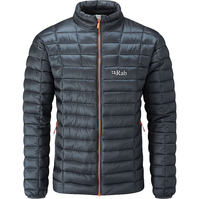 Rab - Men's Altus Jacket