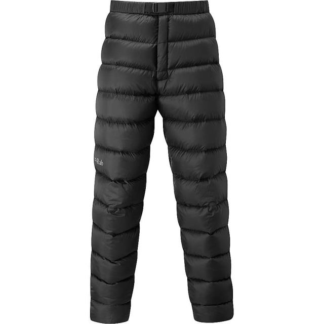 Rab - Men's Argon Pant