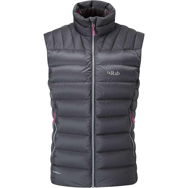 Rab - Women's Electron Vest