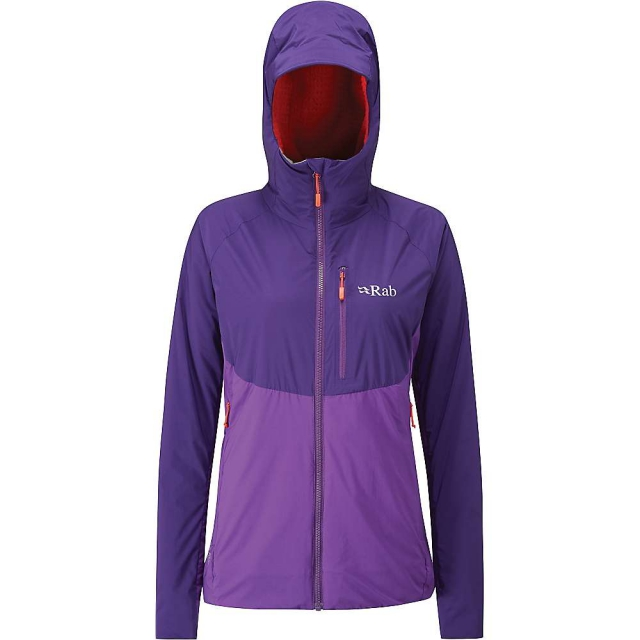 Rab - Women's Alpha Direct Jacket