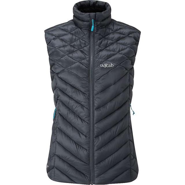 Rab - Women's Altus Vest