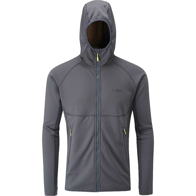 Rab - Men's Focus Hoody