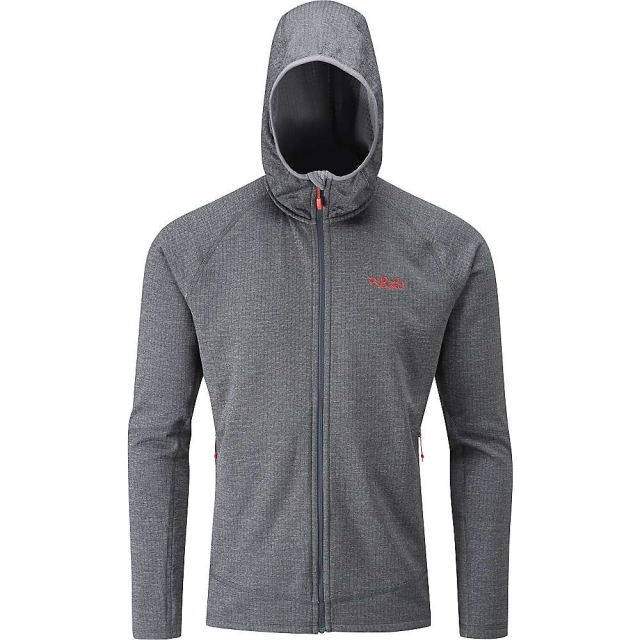 Rab - Men's Nucleus Hoody
