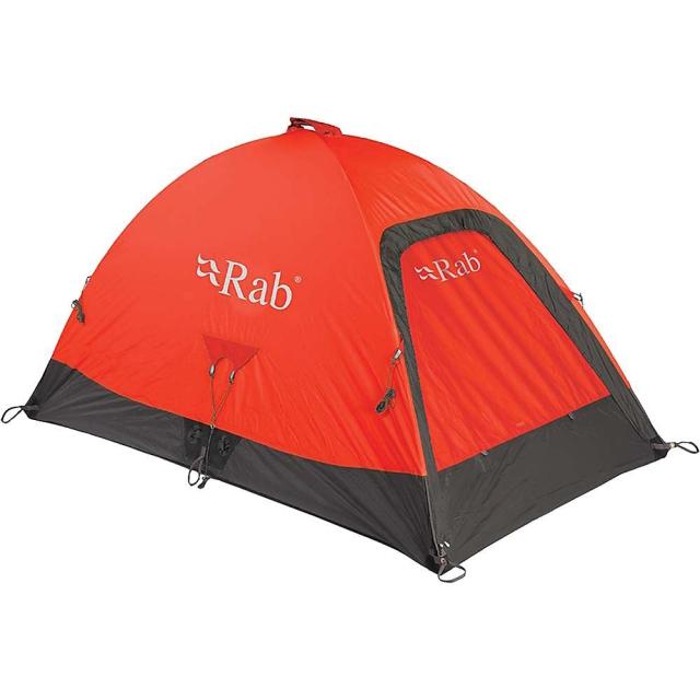 Rab - Latok Mountain 2 FR Tent