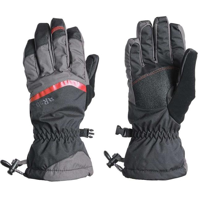Rab - Storm Glove