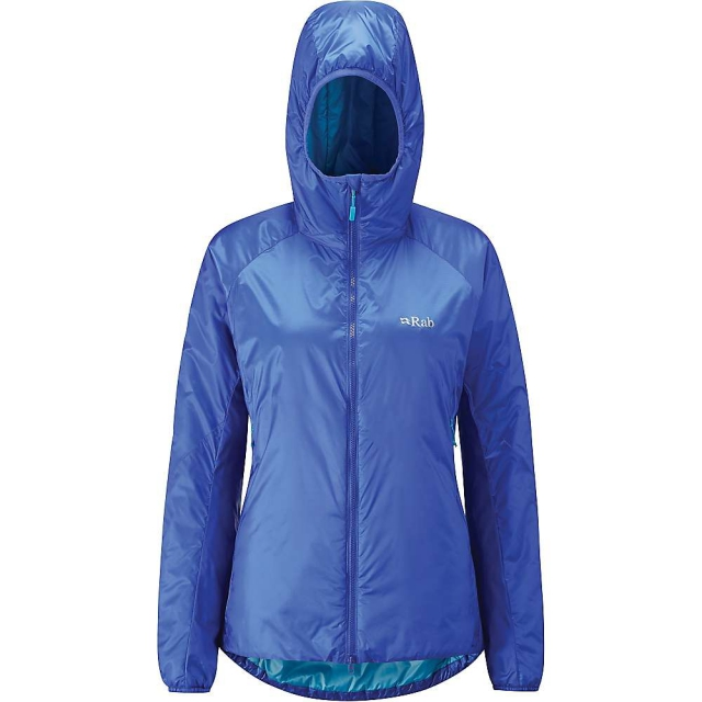 Rab - Women's Xenon-X Jacket