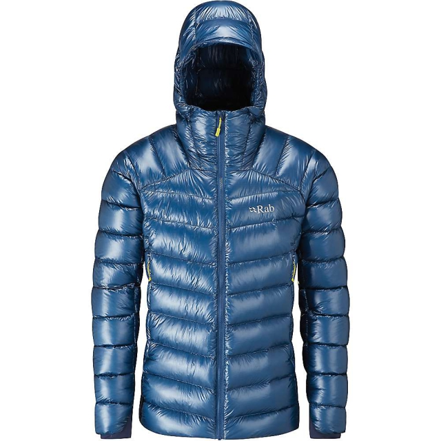 Rab - Men's Zero G Jacket
